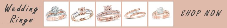 Shop Now for the best selection of Engagement and Wedding Rings