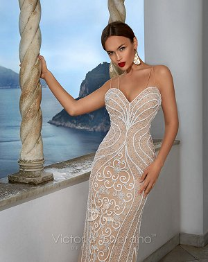 Wedding Dress collection