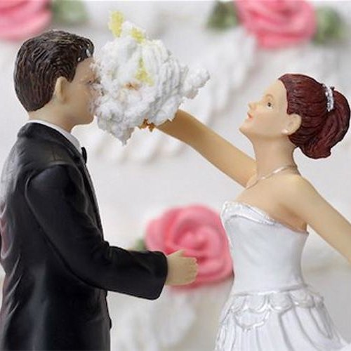 Dutch Wedding Reception Traditions: Wedding Reception Traditions