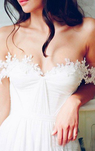 Affordable Beautiful Wedding Dresses