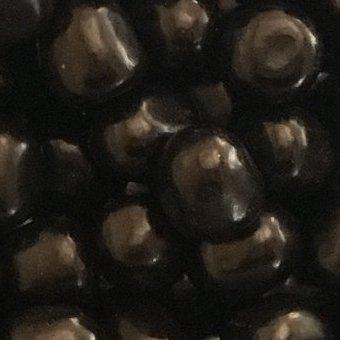Black Cherry Sour Balls