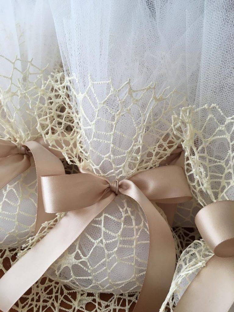 Wedding Bonbonniere Favors